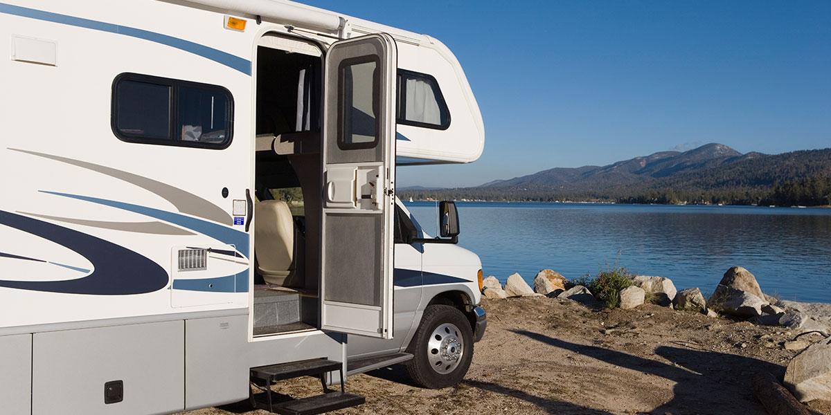 offre ferry 2 passagers camper travers e sardaigne corse. Black Bedroom Furniture Sets. Home Design Ideas